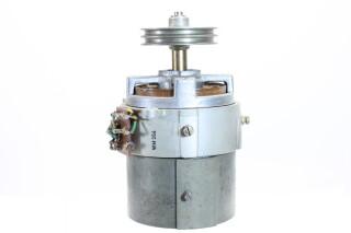 M5 Reel Motor WM354 JDH-C2-J-5661 NEW