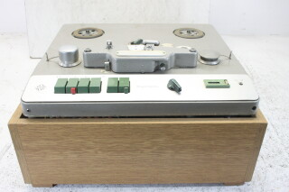 M5B Mono Solid State Recorder EV-VLM-4693 NEW