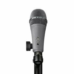 M81-SH Dynamic Microphone HEL-TELE305715