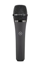 M81 Universal Dynamic Microphone HEL-TELE305700