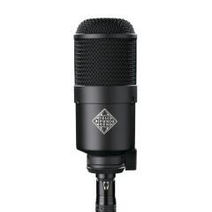 M82 Large Membrane Dynamic Microphone HEL-TELE305800