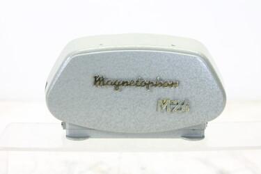 Magnetophon M24 Mono Headbridge KAY-OR-11-6361 NEW