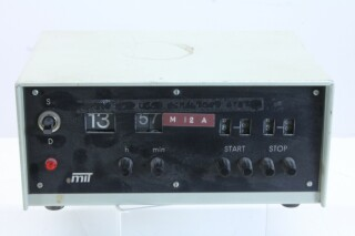MIT Recorder Counter Unit (No.2) S-11871-BV