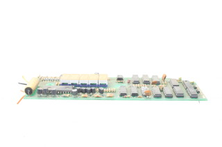 NC-ZW12 Counter Platine / Board for M15A EV-K13-5426 NEW