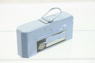 Original Telefunken M10 Dummy Tuchel E-5-10881-z