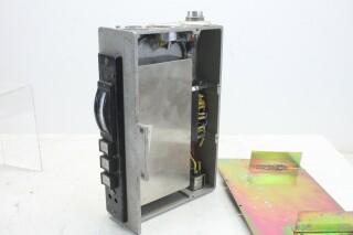 Telefunken B1 Netz Build In Frame With Tuchel Connectors KAY OR-3-13852-BV 2