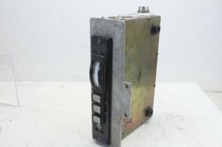 Telefunken B1 Netz Build In Frame With Tuchel Connectors KAY OR-3-13852-BV 4