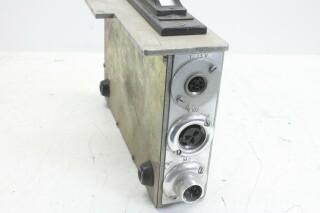 Telefunken B1 Netz Build In Frame With Tuchel Connectors KAY OR-3-13852-BV 7