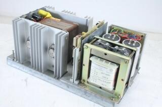 Ela V800 Blockverstärker Mono Amplifier (No.2) KAY OR-6-13316-BV 1