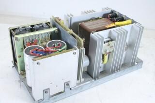 Ela V800 Blockverstärker Mono Amplifier (No.2) KAY OR-6-13316-BV 2