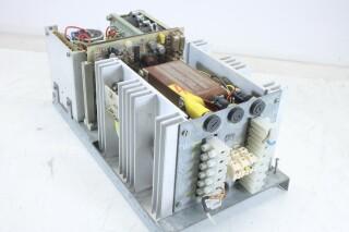 Ela V800 Blockverstärker Mono Amplifier (No.2) KAY OR-6-13316-BV 3