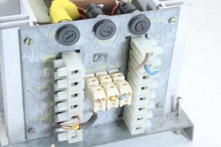 Ela V800 Blockverstärker Mono Amplifier (No.2) KAY OR-6-13316-BV 4