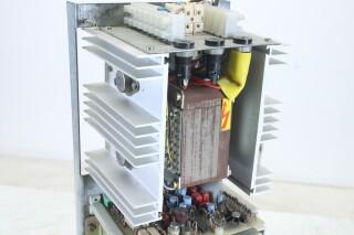 Ela V800 Blockverstärker Mono Amplifier (No.2) KAY OR-6-13316-BV 5