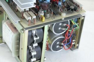 Ela V800 Blockverstärker Mono Amplifier (No.2) KAY OR-6-13316-BV 6
