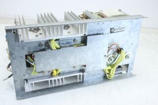 Ela V800 Blockverstärker Mono Amplifier (No.2) KAY OR-6-13316-BV 7