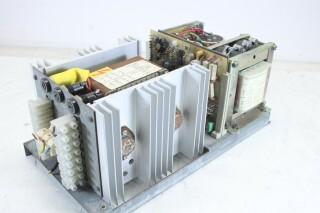 Ela V800 Blockverstärker Mono Amplifier (No.1) KAY OR-6-13313-BV 2