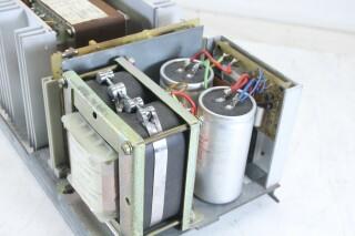 Ela V800 Blockverstärker Mono Amplifier (No.1) KAY OR-6-13313-BV 6