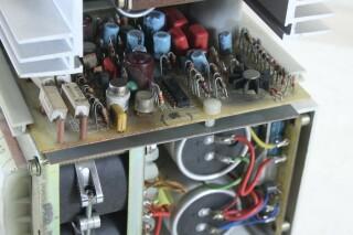 Ela V800 Blockverstärker Mono Amplifier (No.1) KAY OR-6-13313-BV 8