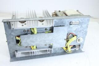 Ela V800 Blockverstärker Mono Amplifier (No.1) KAY OR-6-13313-BV 10