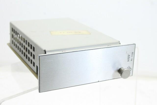 Telefunken H690 Module KAY OR-2-13734-BV