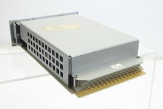 Telefunken H690 Module KAY OR-2-13734-BV 3