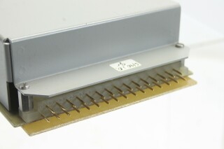 Telefunken H690 Module KAY OR-2-13734-BV 4