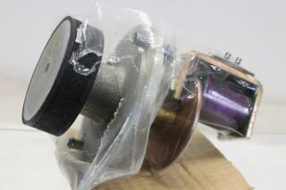 Telefunken M10 1,4'' NOS Roller Complete (No.2) KAY E4-13899-BV