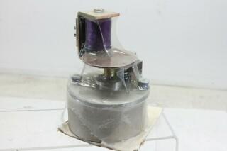 Telefunken M10 1,4'' NOS Roller Complete (No.2) KAY E4-13899-BV 3