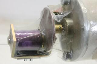 Telefunken M10 1,4'' NOS Roller Complete (No.2) KAY E4-13899-BV 4