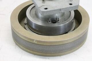 Telefunken M15 25.5002.216.01 Flywheel KAY C/D 14113-BV
