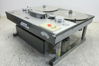 M15A Reel To Reel Recorder With Mono Ferrit Head (No.3) KAY VL-14042-BV