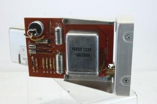 MEßverstärker nr 5820 -12-154-4739 (No.1) S-13132-BV 3