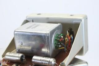 MEßverstärker nr 5820-12-154-4739 (No.2) S-13134-BV 5