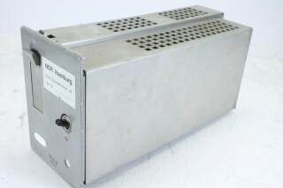 Telefunken N24A Vintage 24 volt Power Supply (No.1) KAY OR-2-13322-BV 3
