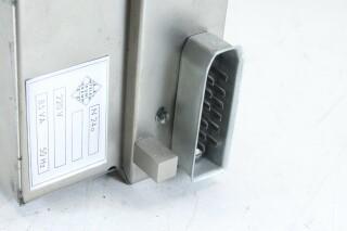 Telefunken N24A Vintage 24 volt Power Supply (No.1) KAY OR-2-13322-BV 4