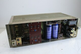CV692 Vintage TUBE Amplifier V69 Clone (RCL Hamburg) (No.1) KAY OR-12-13420-BV 1