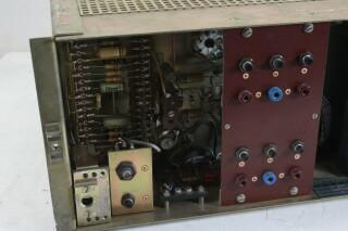 CV692 Vintage TUBE Amplifier V69 Clone (RCL Hamburg) (No.1) KAY OR-12-13420-BV 2