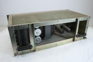 CV692 Vintage TUBE Amplifier V69 Clone (RCL Hamburg) (No.1) KAY OR-12-13420-BV 5