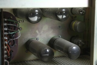 CV692 Vintage TUBE Amplifier V69 Clone (RCL Hamburg) (No.1) KAY OR-12-13420-BV 8