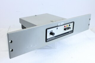 Telecar TS Transmitter/Receiver O-11347-z 1