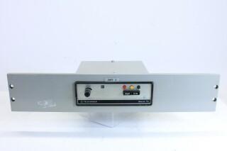 Telecar TS Transmitter/Receiver O-11347-z 2