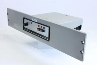 Telecar TS Transmitter/Receiver O-11347-z 3