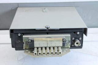 Telecar TS Transmitter/Receiver O-11347-z 4