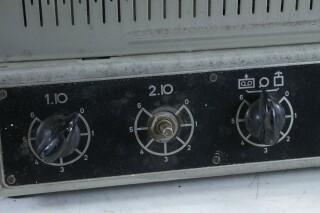 Ela V300 Mono Tube Amplifier KAY OR-12-13419-BV 2