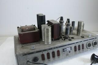 Ela V300 Mono Tube Amplifier KAY OR-12-13419-BV 9