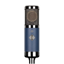 TF11 FET Large Membrane Condenser Microphone HEL- TELE NEW