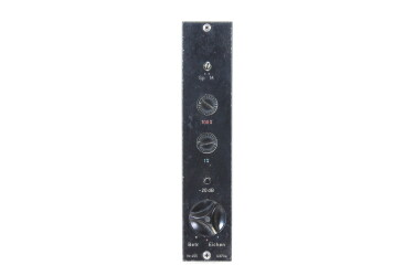 U370a Light Spot VU Meter Amplifier (No.1) EV-OR-8-6036 NEW