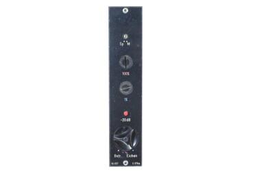 U370a Light Spot VU Meter Amplifier (No.3) EV-OR-8-6038 NEW