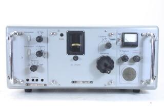 UKW EmpfangerE148 -149/2 Receiver HEN-ZV-1-4346 NEW