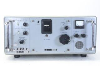 UKW Empfanger E148/E149 Receiver (No.1) HEN-ZV-3-4246 NEW